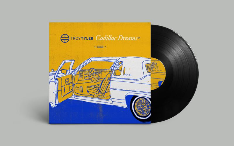 CadillacDreams