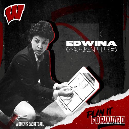 UWC-Play-It-Forward-Social-Edwina-Quall-1x1