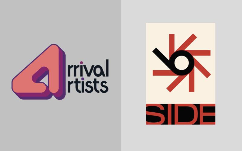 Logo_Gallery_6