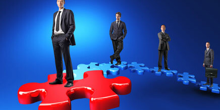 Courting Funding Leaders…  Are You Ready?