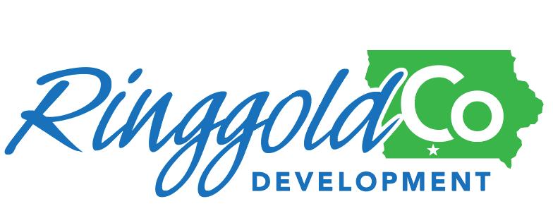 Ringgold County Development