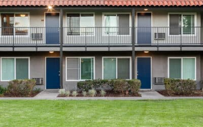 The Three Top Positives of Renting