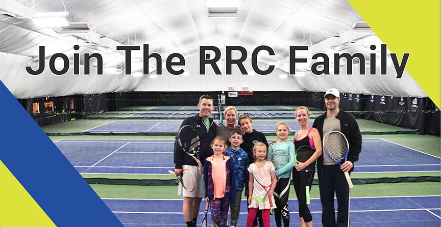 Rye Racquet Club Header 2