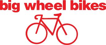 Big Wheel Bikes