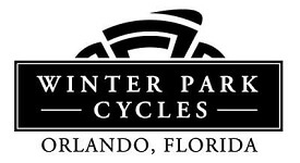 Winter Park Cycles