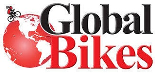 Global Bikes