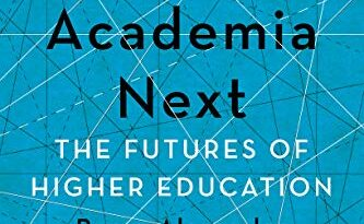 Academia Next