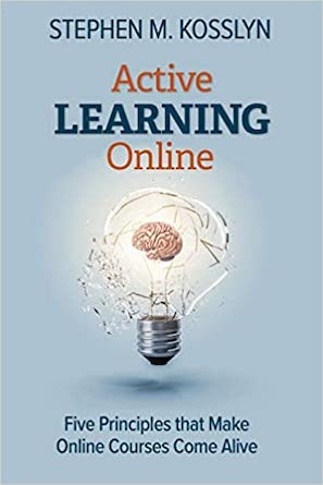 Active Learning Online
