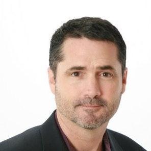 Steve Grubbs