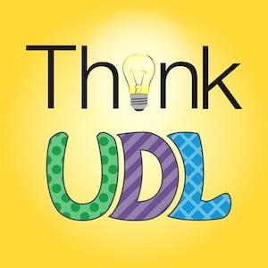 Think UDL