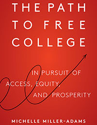 The Path to Free College