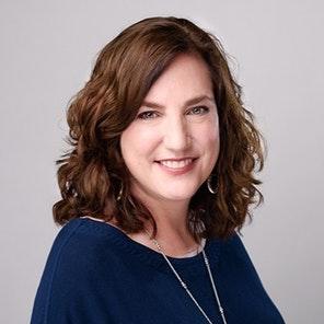 Cynthia Knable