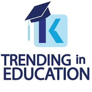 Trending in Education