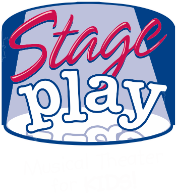 StagePlay: Musical Theater for Kids!