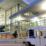 American Optometric Association Moves Its Annual Conference to ASM Global-managed Colorado Convention Center