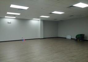 8010 Sunport, Orlando, Orange, Florida, United States 32809, ,Industrial,For sale,Sunport Commerce Center Condominium,Sunport,1119