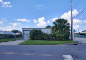 1329 W. Pine, Orlando, Orange, Florida, United States 32805, ,Industrial,For sale,W. Pine ,1,1124