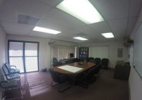 110 Keyes, Sanford, Seminole, Florida, United States 32773, ,Industrial,For sale,Keyes,1,1127