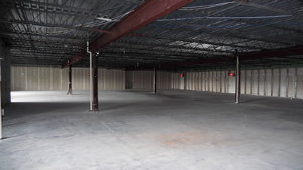 314-316 W Bass St, Kissimmee, Osceola, Florida, United States 34741, ,Office,For sale,W Bass St,1130