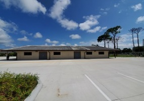 3525 Courtenay, Merritt Island, Brevard, Florida, United States 32953, ,Office,For sale,Courtenay,1,1151