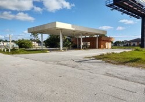 8201 Collingswood, Orlando, Orange, Florida, United States 32827, ,Retail,For Lease,Collingswood,1,1162