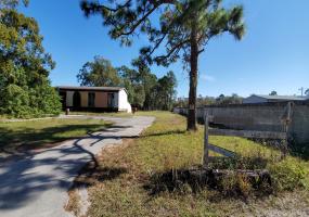 1947 Gregory, Orlando, Orange, Florida, United States 32825, ,Land,For Lease,Gregory,1163