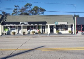 930 N Mills, Orlando, Orange, Florida, United States 32803, ,Retail,For Lease,N Mills,1,1166