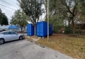 7211 Gardner, Winter Park, Orange, Florida, United States 32792, ,Industrial,For sale,Gardner,1,1168