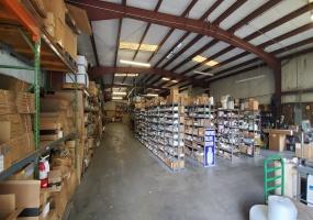 2577 Clark, Apopka, Orange, Florida, United States 32703, ,Industrial,For sale,Clark,1,1174