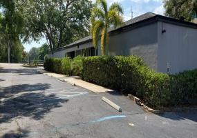 165 Montgomery, Altamonte Springs, Seminole, Florida, United States 32701, ,Office,For sale,Montgomery,1,1175