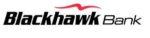 Blackhawk Bank