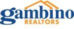 Gambino Realtors Home Builders Inc.
