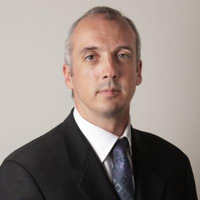 attorney DUI Alex Andryuschenko