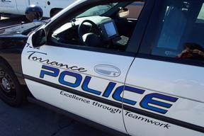 Torrance Police Officers Kills a Suspected DUI Driver