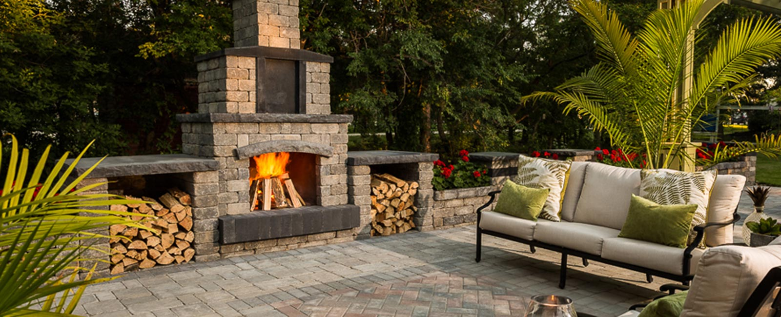 Prelude Landscaping is Winnipeg, Manitoba's leader in Landscaping production.