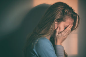 Victims and Survivors of Addition - Counseling in NH