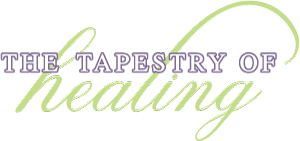 The Tapestry of Healing