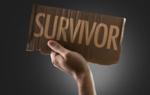 Suicide Survivor Counseling | Exeter NH - Tapestry of Healing