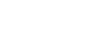 InsuranceMan.ca