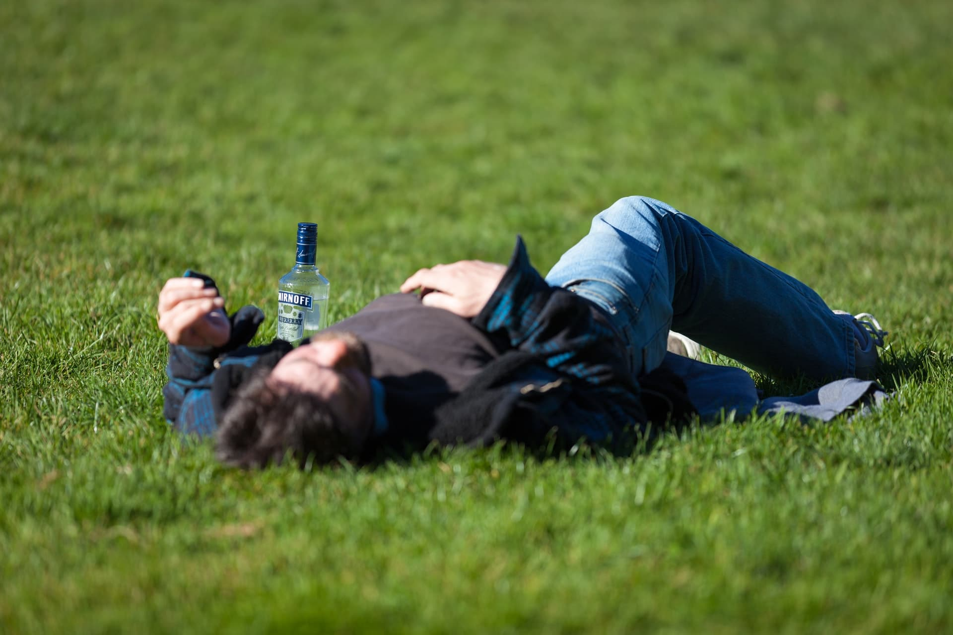 best home remedies for hangover