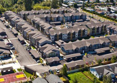 Villas at Lakewood