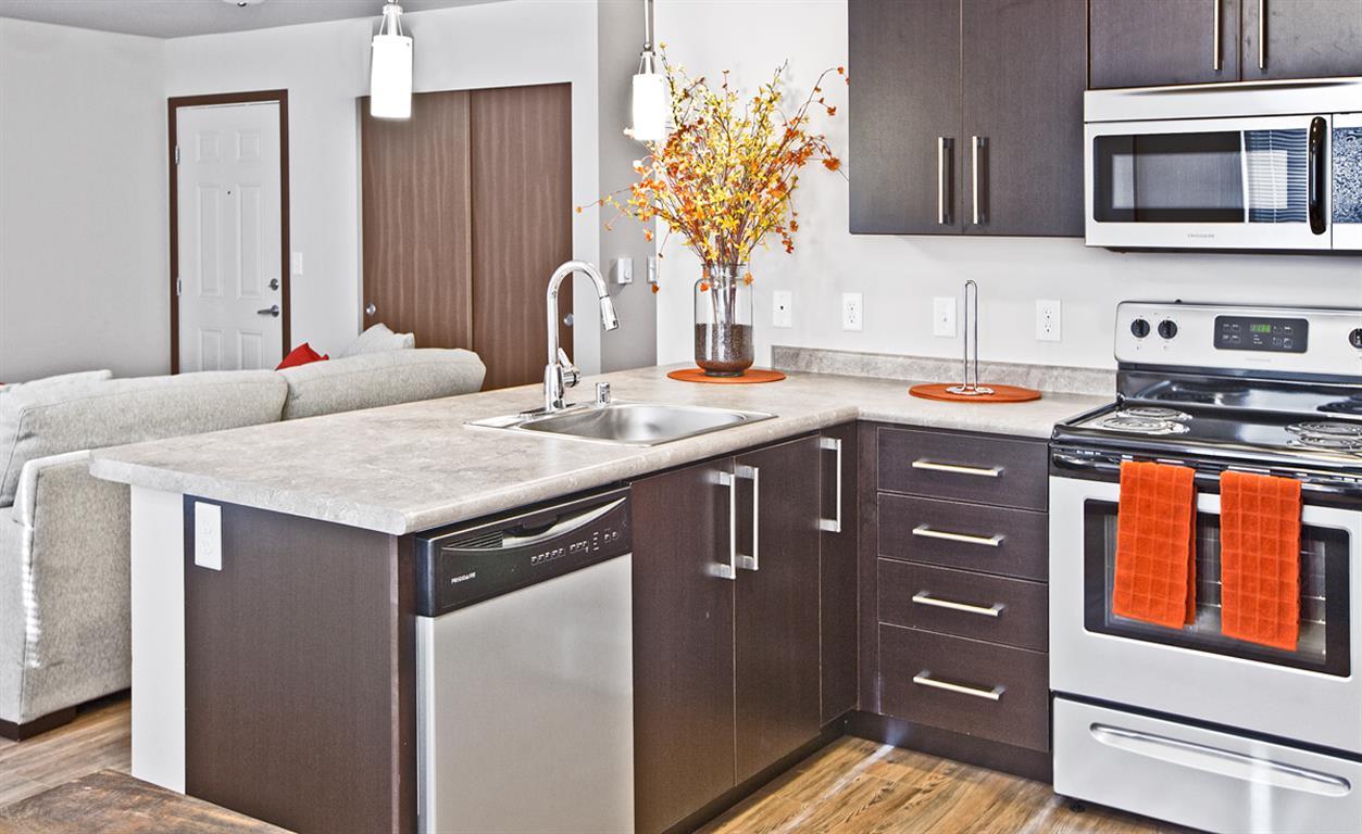 kitchen, structural engineering