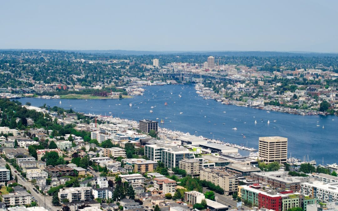 Planning an ADU in the City of Seattle? Read this first.