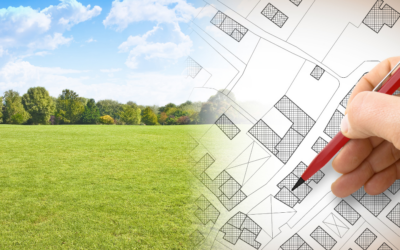 Does your civil engineering team include a land use planner? Here's why it should.