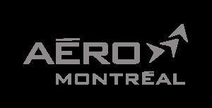 aero-montreal