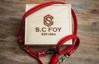 SC Foy Cheri 7