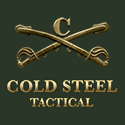 Cold Steel Tactical