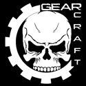 Gearcraft Holsters