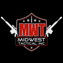 Midwest Tactical