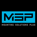 Mounting Solutions Plus
